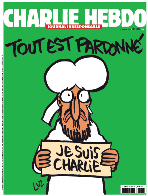 Charlie Hebdo couv.png