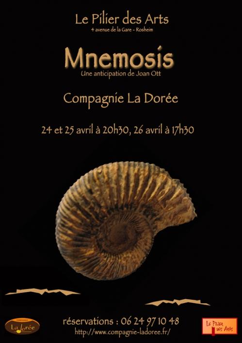 Mnemosis.jpg