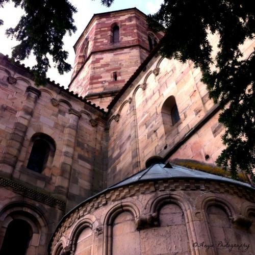 église rom2.jpg