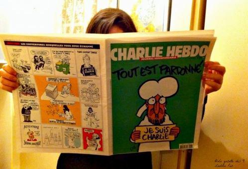 charlie gazette.JPG