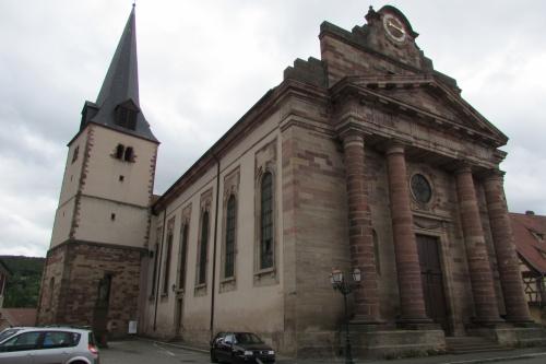 église saint etienne 001.JPG