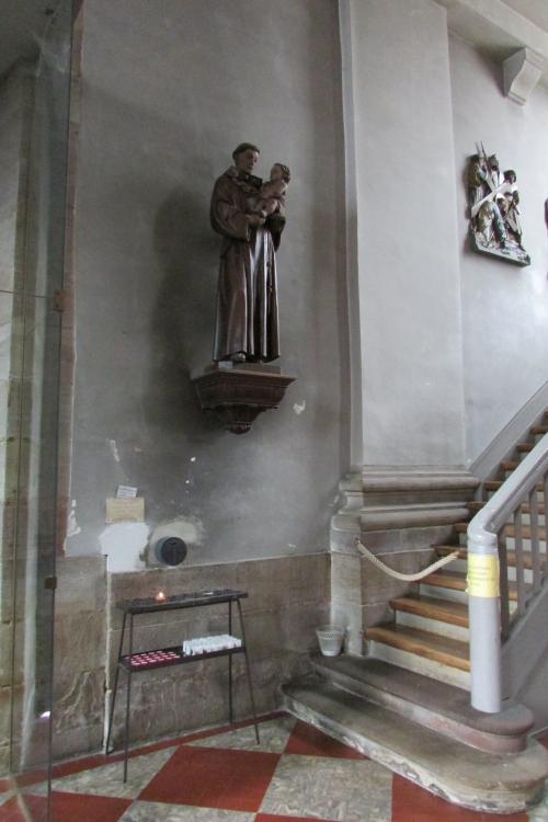 église saint etienne 015.JPG