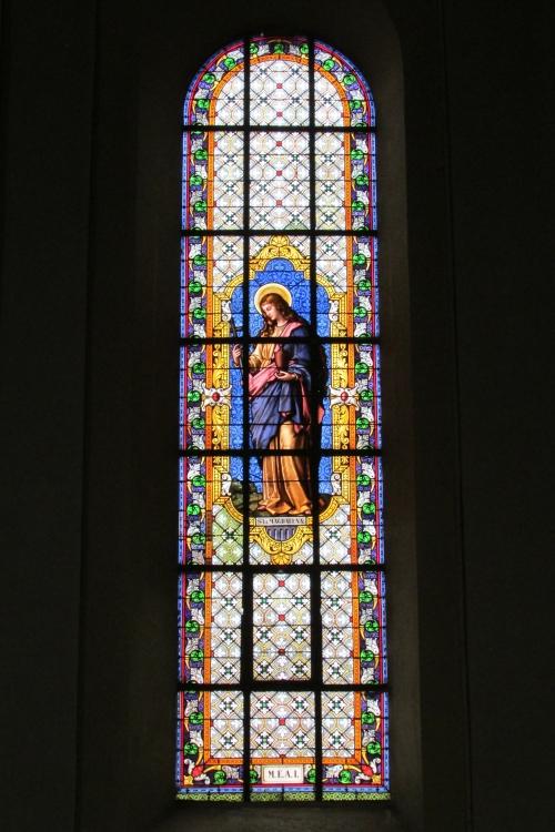 église saint etienne 011.JPG