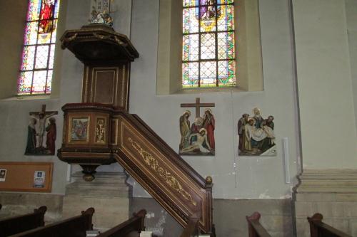 église saint etienne 021.JPG