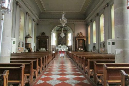 église saint etienne 010.JPG