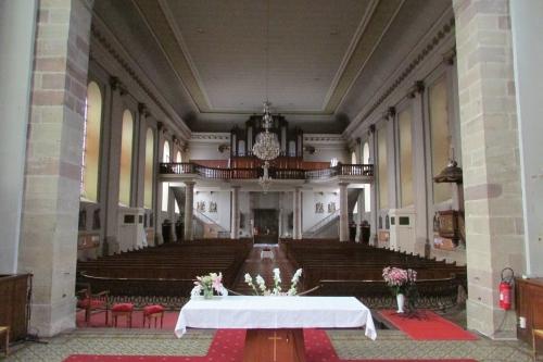 église saint etienne 024.JPG