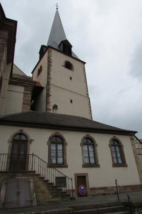 église saint etienne 007.JPG