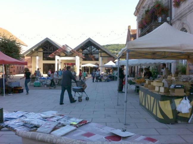 marchés nocturnes rosheim.jpg