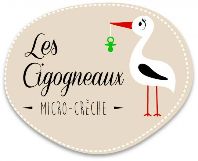 MC cigigneaux 3.jpg