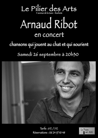Visuel_Ribot_(1).jpg