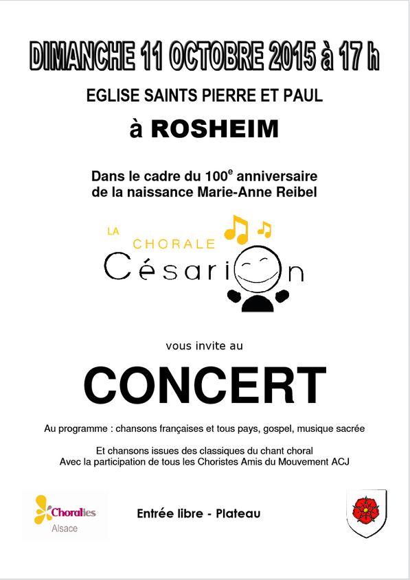 affiche concert césarion.JPG