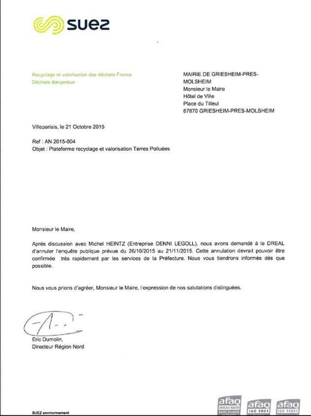 suez annulation.JPG