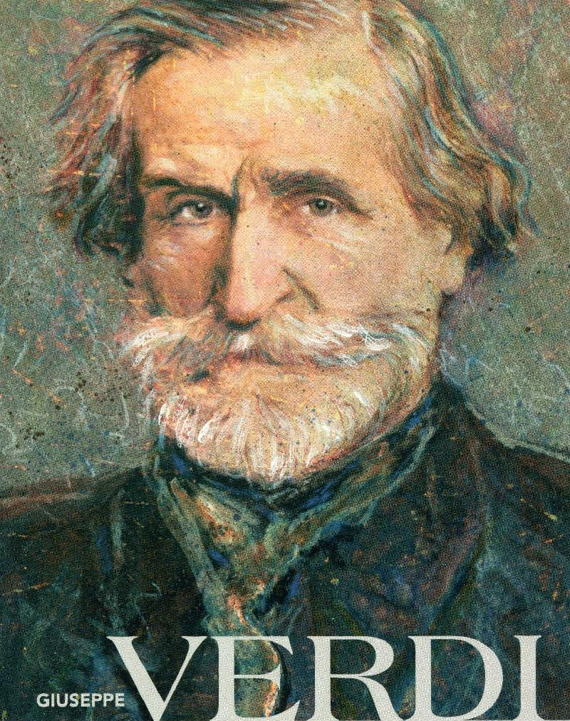 Verdi.jpg