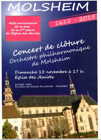 concert molsheim.PNG