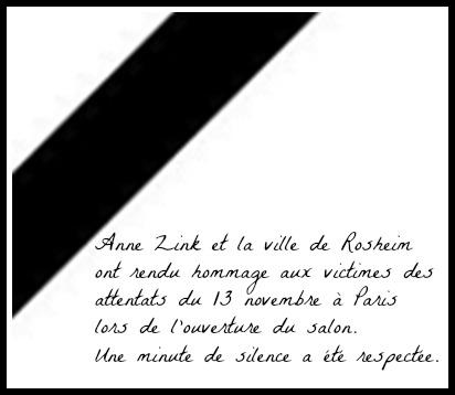 ruban_noir_deuil1.jpg