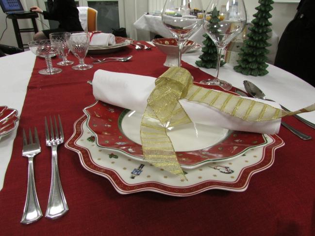 tables d'hier et illuminations rosheim 021.JPG