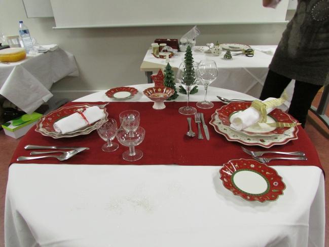 tables d'hier et illuminations rosheim 020.JPG