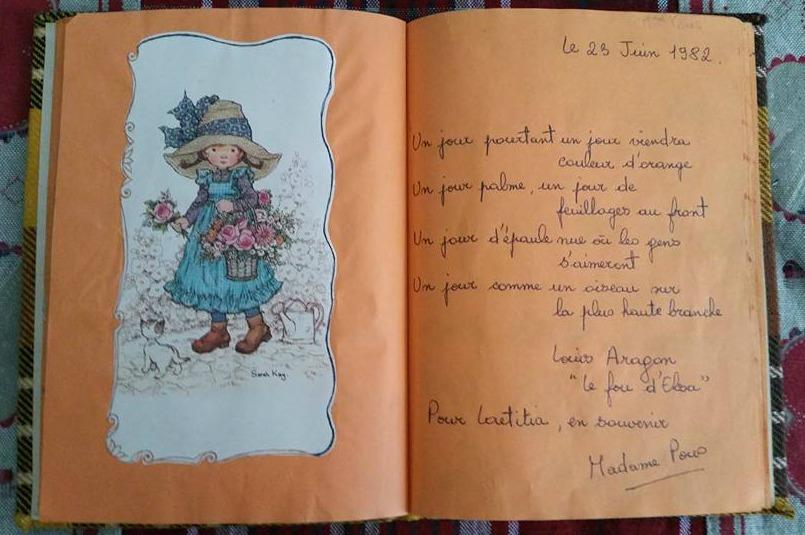 carnet de poésie.jpg