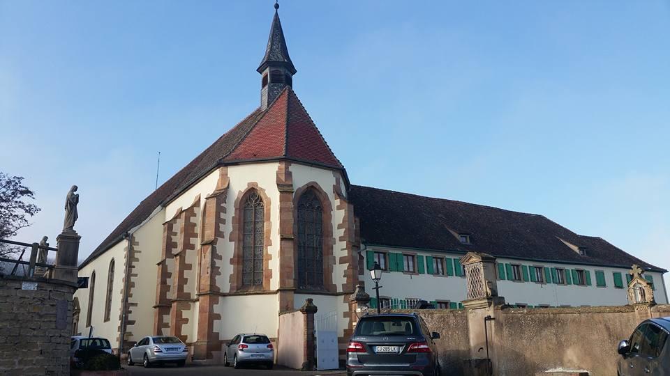 couvent bischenberg.jpg