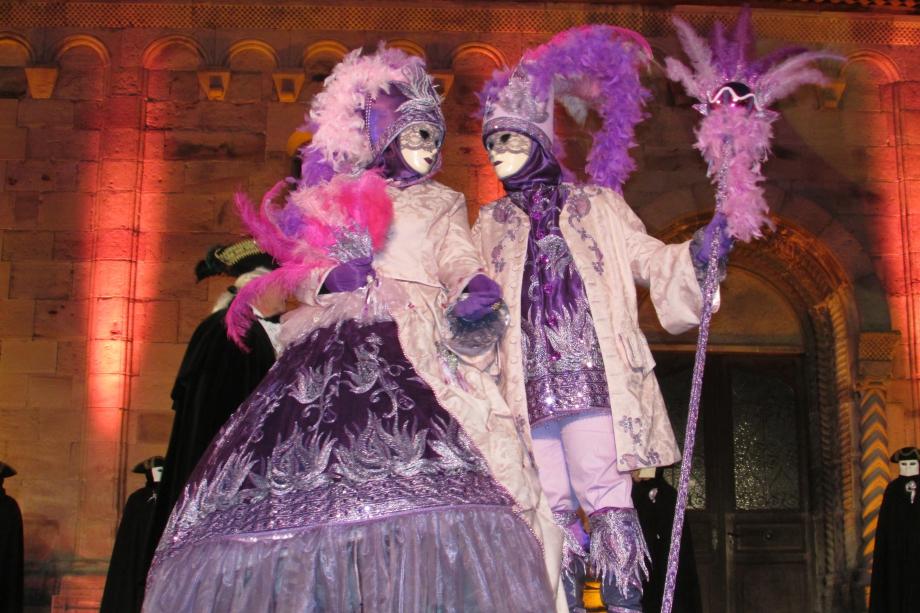 carnaval vénitien 2015 126.JPG