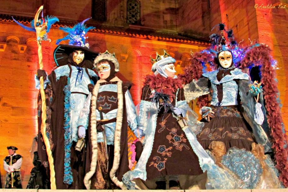 carnaval vénitien 2015 174.JPG