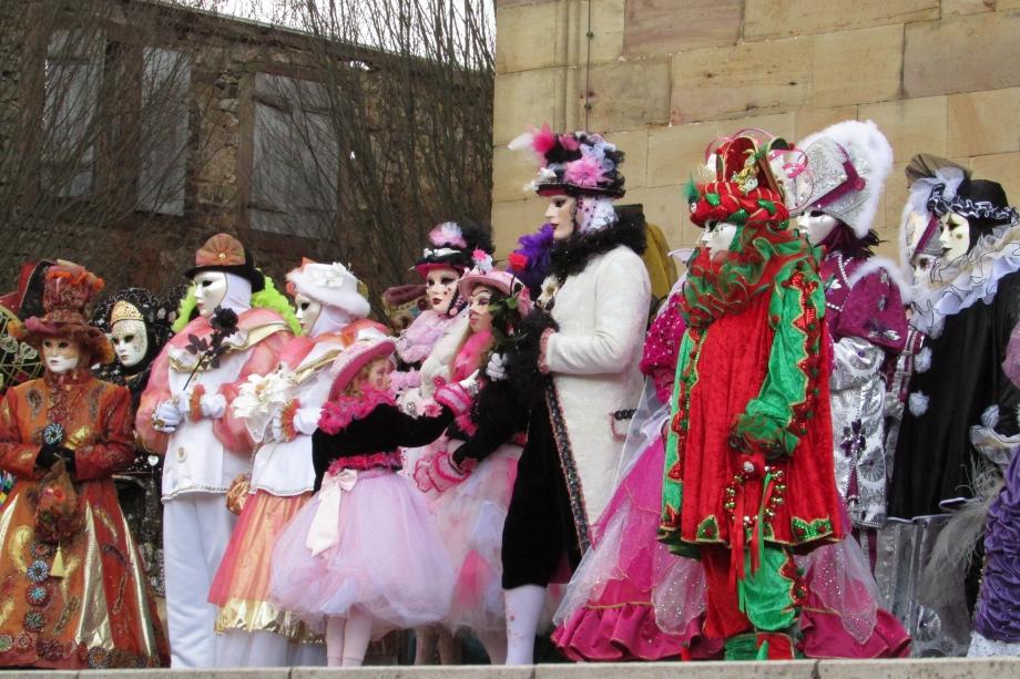 carnaval vénitien 2015 288.JPG