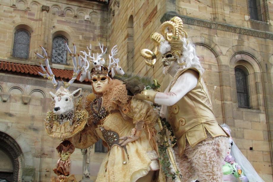 carnaval vénitien 2015 254.JPG