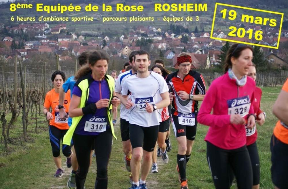 affiche-Equipée-de-la-Rose-2016-modif-e1445022813104.jpg