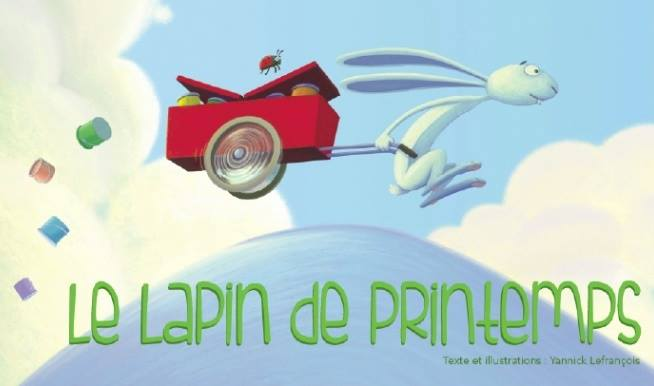lapin rpintemps.jpg