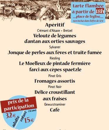 menu fine bouche.JPG