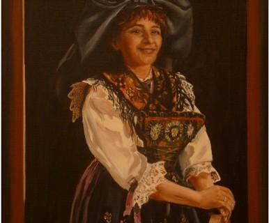 portrait-gillmann-12-386x320.jpg