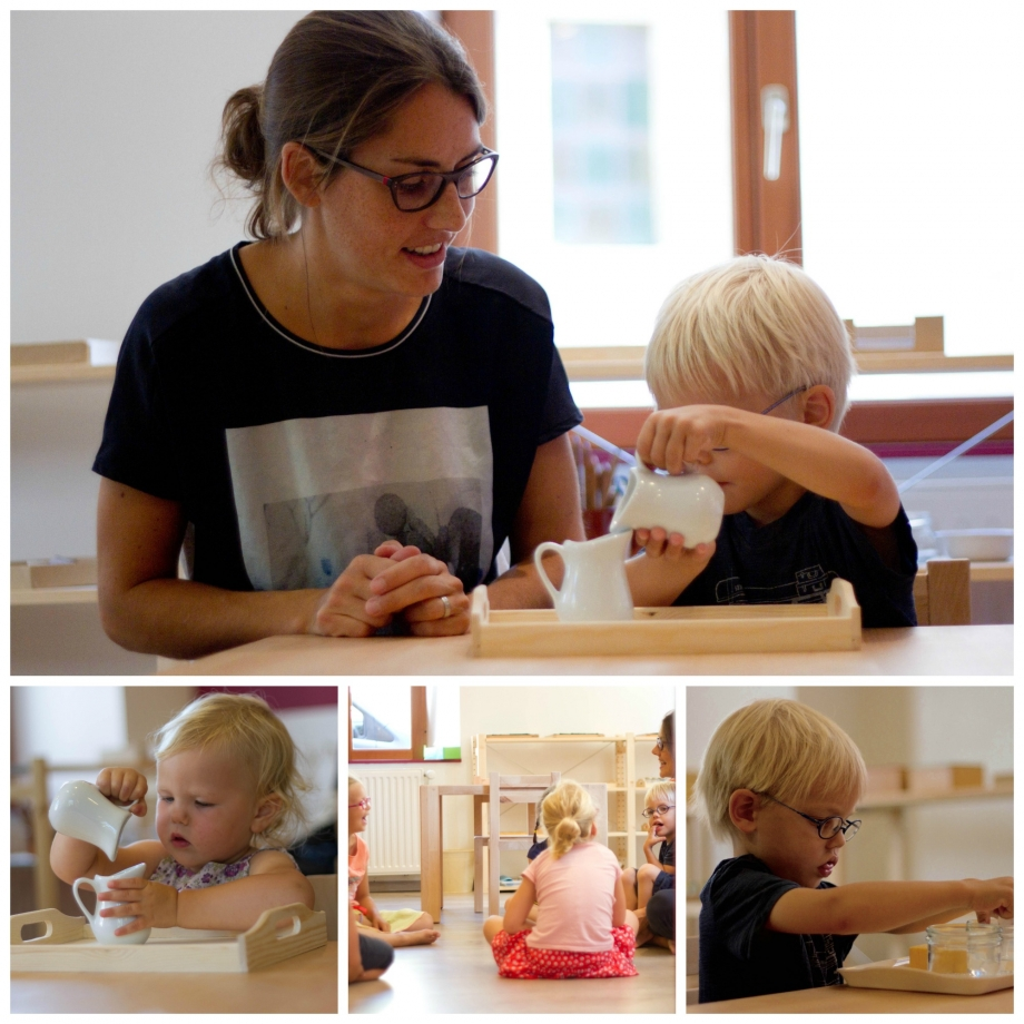 Collage montessori.jpg