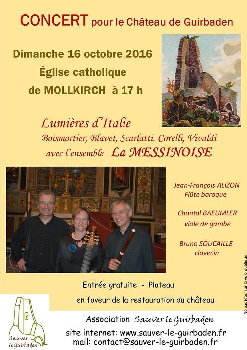 affiche concert La Messinoise.jpg