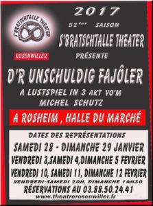 affiche-theatre-2017_modifié-2-223x300.jpg