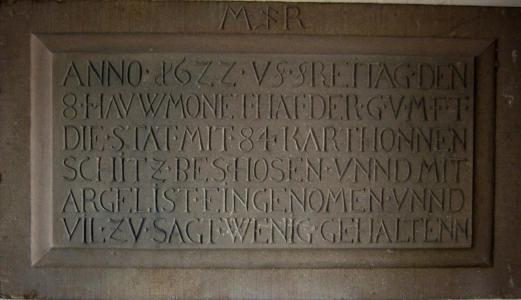 mansfeld plaque.PNG