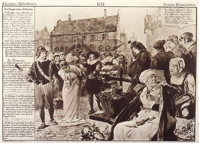 kappelstein-illustration.jpg