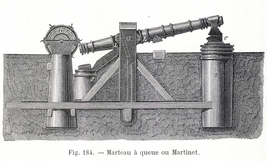Martinet_p262.jpg