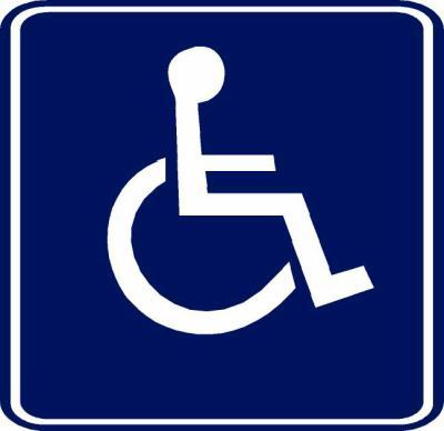 handicapé.jpg