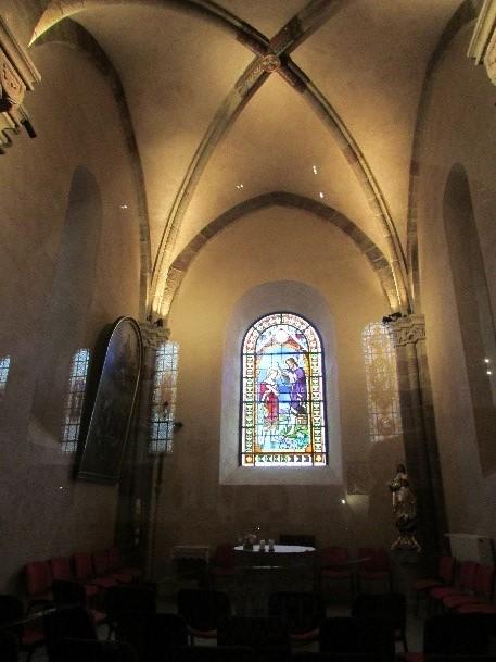 église ancienne (2).jpg