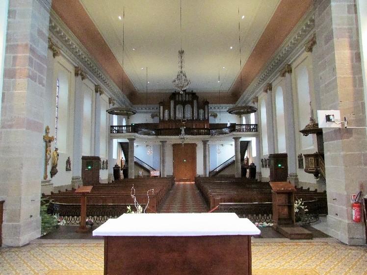 église14.jpg