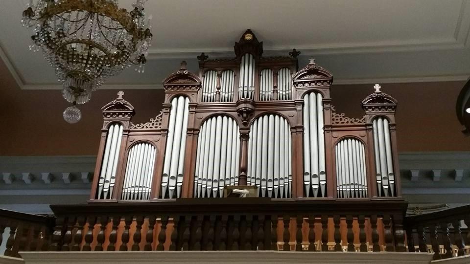 orgue St Etienne.jpg