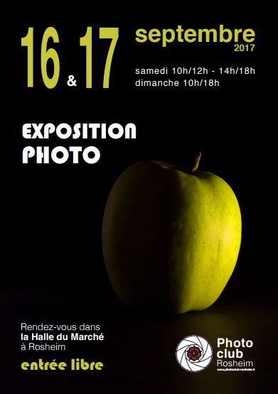 expo photo.JPG