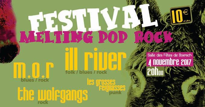 festival Boersch.jpg