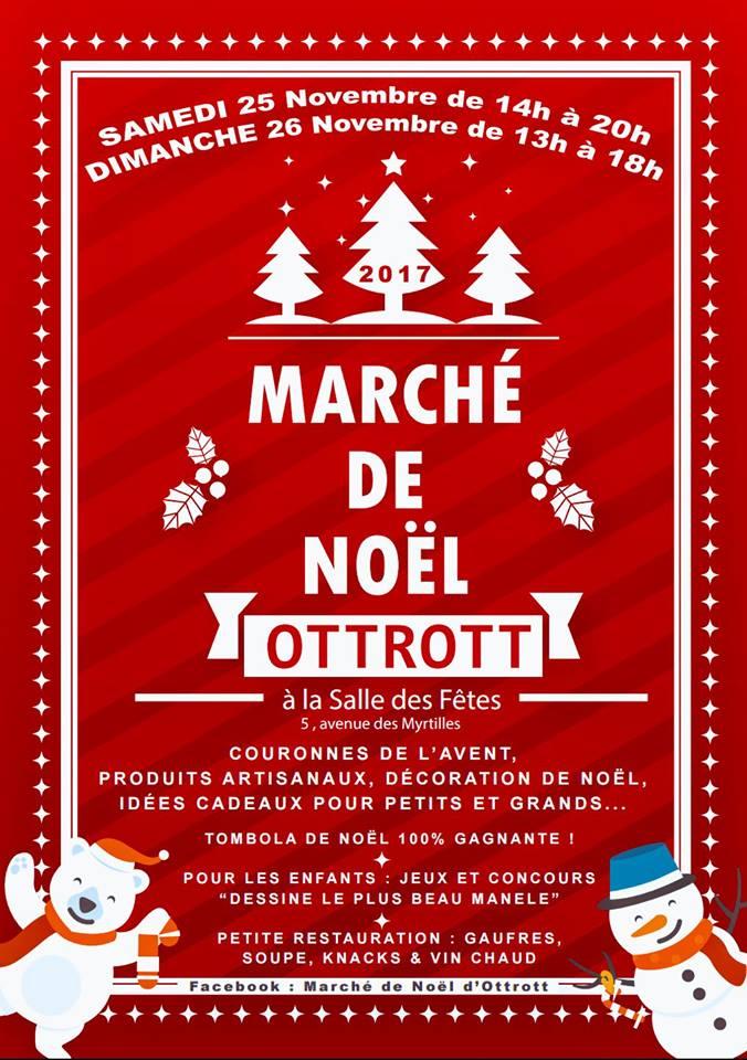 marché Noël Ottrott.jpg