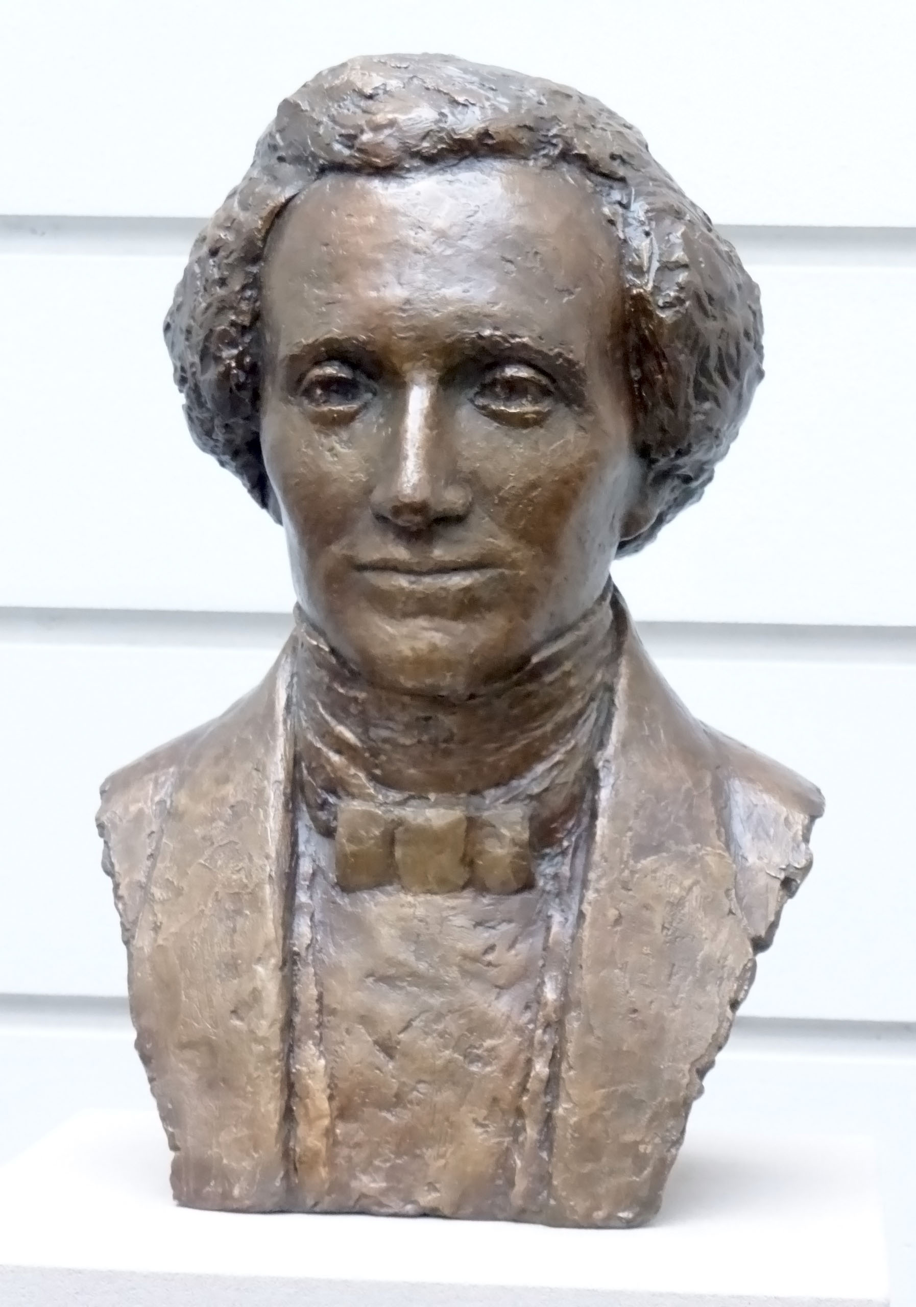Felix.Mendelssohn.Bartholdy.Bueste.von.Lore.Plietzsch.2015.jpg