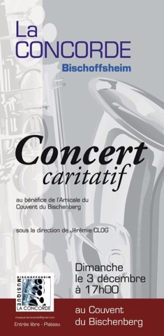 concert caritatif.jpg