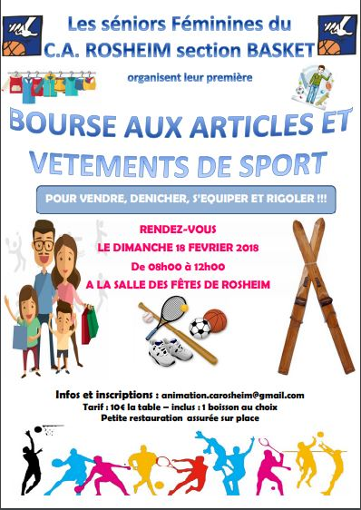basket bourse.JPG