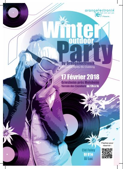 winter party1.JPG