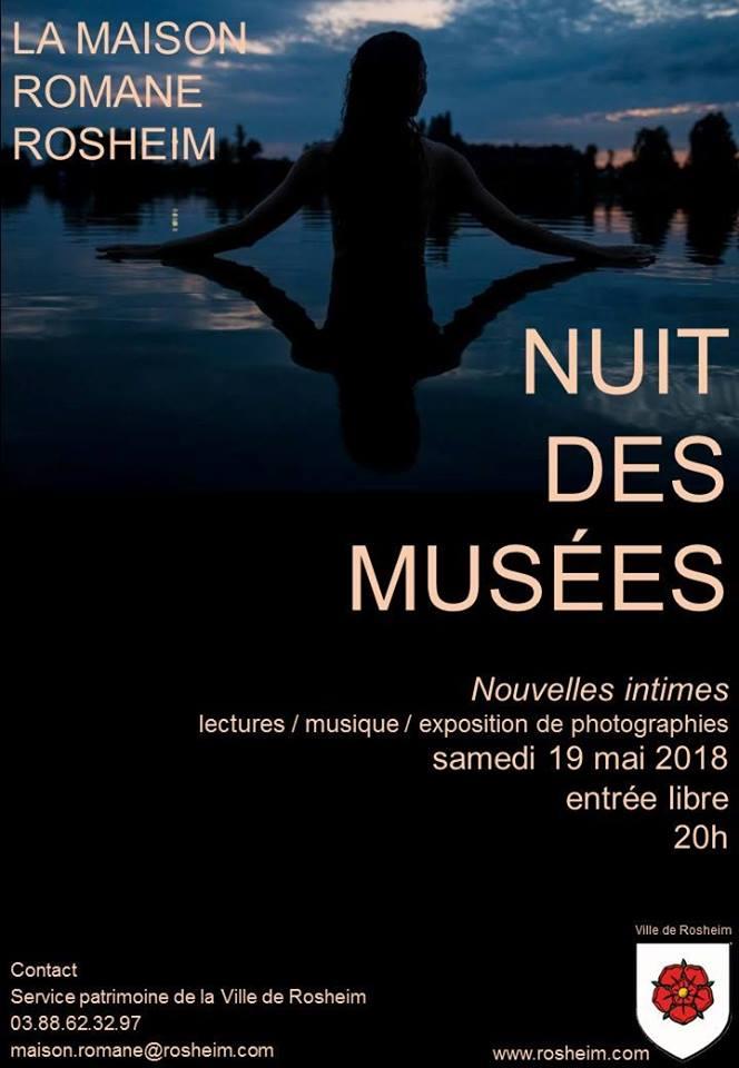 nuit musée1.jpg