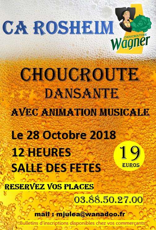 affiche choucroute 2.png